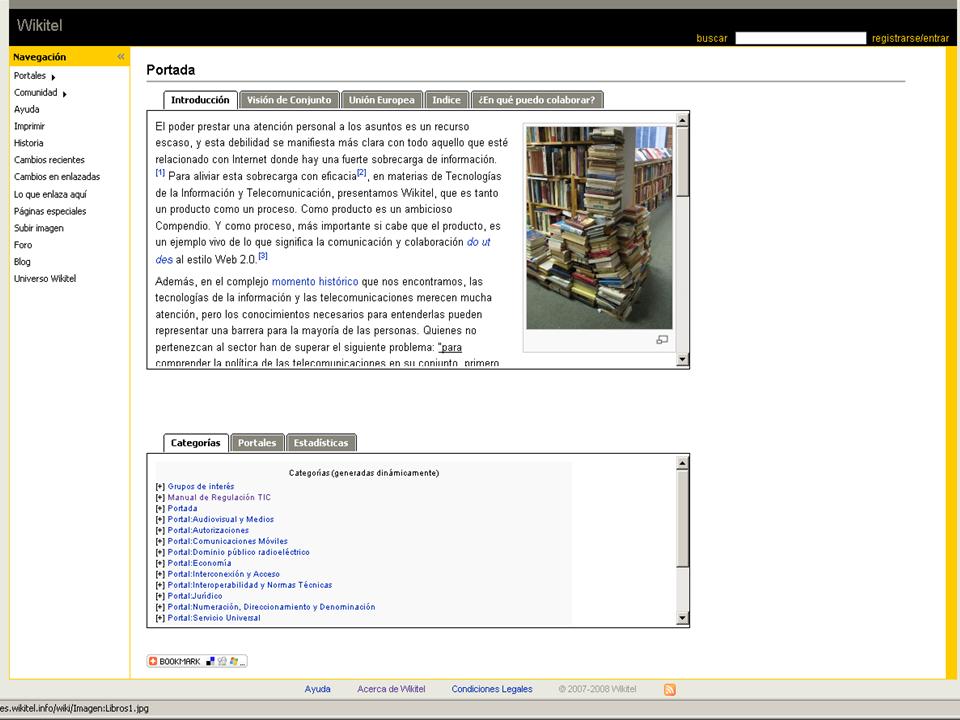 portada-wiki1