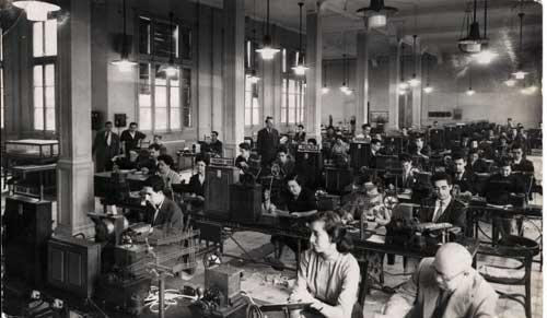 sala-aparatos-bcn-1956