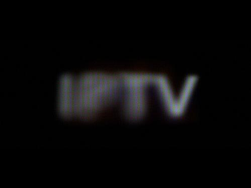 ¿Quién dará más Pixels por la IPTV? Foto cortesia de Paul Mutant / Irot 3000